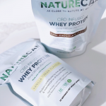 Naturecan's fitness supplements to help get your gym gains